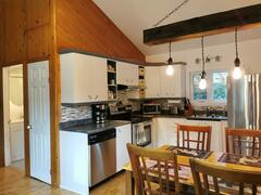 cottage-for-rent_centre-du-quebec_122019