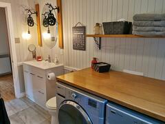 cottage-for-rent_centre-du-quebec_122022