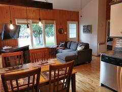 cottage-rental_chalet-du-ruisseau_122020