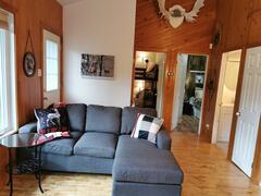 cottage-rental_chalet-du-ruisseau_122024