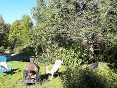 location-chalet_chalet-du-ruisseau_122010