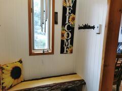 rent-cottage_St-Rémi-de-Tingwick_122021