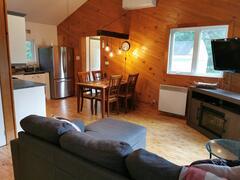 rent-cottage_St-Rémi-de-Tingwick_122025