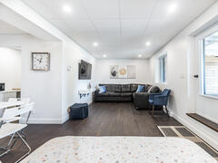 cottage-for-rent_chaudiere-appalaches_122299