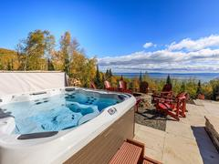 chalet-a-louer_charlevoix_122386