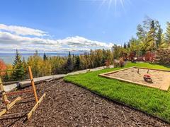 cottage-for-rent_charlevoix_122388