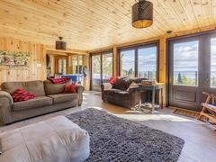 cottage-for-rent_charlevoix_122393