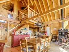 cottage-for-rent_charlevoix_122395