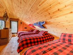 cottage-for-rent_charlevoix_122400