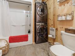 cottage-for-rent_charlevoix_122402