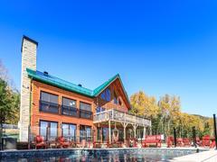 cottage-rental_rus-5_122382