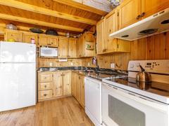 cottage-rental_rus-5_122396