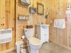 cottage-rental_rus-5_122403