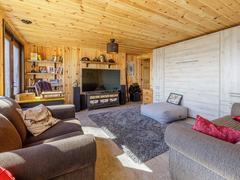 rent-cottage_Petite-Rivière-St-François_122394