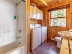 rent-cottage_Petite-Rivière-St-François_122404