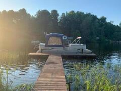 chalet-a-louer_lanaudiere_122660