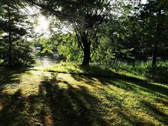 cottage-rental_chalet-blanc_122655