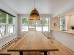 cottage-for-rent_quebec-region_124604
