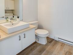 cottage-for-rent_quebec-region_124607