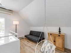 cottage-for-rent_quebec-region_124610