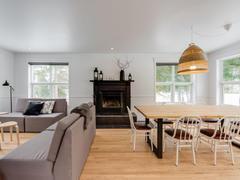 cottage-for-rent_quebec-region_124638