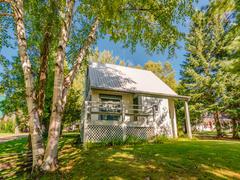 cottage-rental_la-pionniere1847_123562