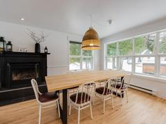 cottage-rental_la-pionniere1847_124600