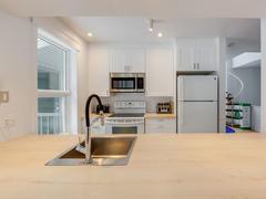 cottage-rental_la-pionniere1847_124605