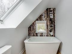 cottage-rental_la-pionniere1847_124608