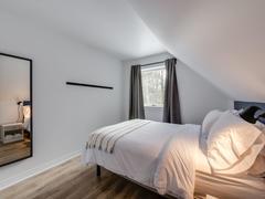 cottage-rental_la-pionniere1847_124611
