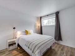 cottage-rental_la-pionniere1847_124618