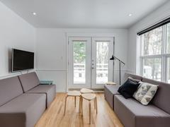 rent-cottage_St-Férréol-les-Neiges_124602