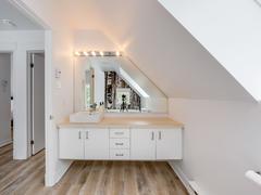 rent-cottage_St-Férréol-les-Neiges_124609