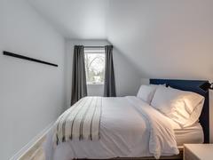 rent-cottage_St-Férréol-les-Neiges_124613