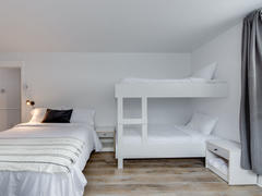 rent-cottage_St-Férréol-les-Neiges_124619