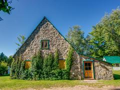 location-chalet_la-maison-ricard1835_124745