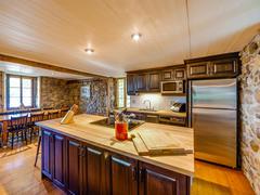 cottage-for-rent_quebec-region_124962