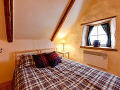 cottage-for-rent_quebec-region_124968