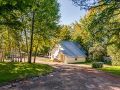 cottage-for-rent_quebec-region_124971