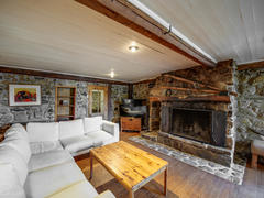 cottage-rental_la-maison-renaud1813_124961