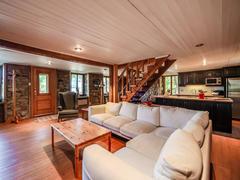 cottage-rental_la-maison-renaud1813_124963