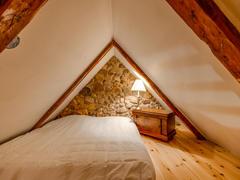 cottage-rental_la-maison-renaud1813_124966