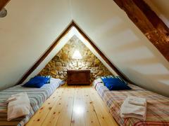 cottage-rental_la-maison-renaud1813_124969