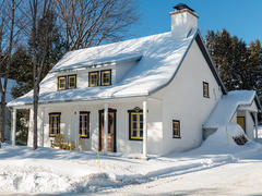 rent-cottage_St-Férréol-les-Neiges_124152