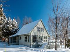 cottage-for-rent_quebec-region_124136