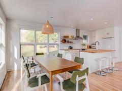 cottage-for-rent_quebec-region_124753