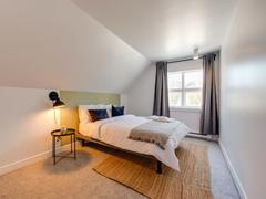 cottage-for-rent_quebec-region_124756