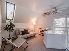 cottage-for-rent_quebec-region_124759