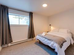 cottage-for-rent_quebec-region_124762