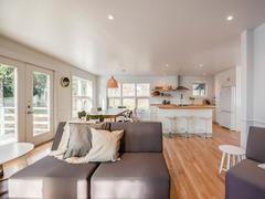 cottage-for-rent_quebec-region_124765